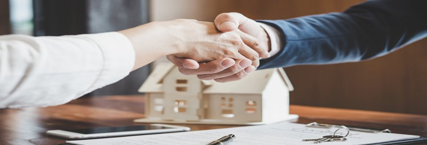 trouver un Courtier Crédit Immobilier à Saint-Herblain