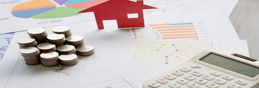 Guide et conseils dans l'investissement immobilier locatif