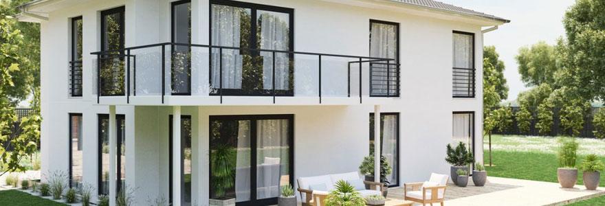Investir dans l'immobilier neuf : Sogerim avis