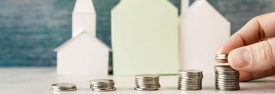 Dénicher les meilleures offres immobilières