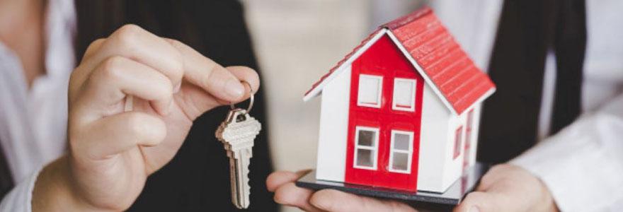 Le promoteur immobilier