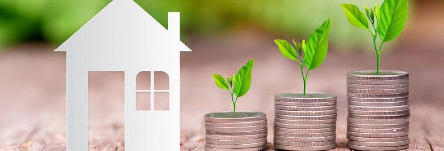 Conseils pour investir en immobilier