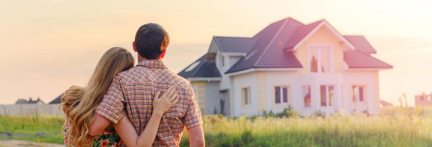 Dénicher le bien immobilier des ses rêves dans les Hautes Vosges