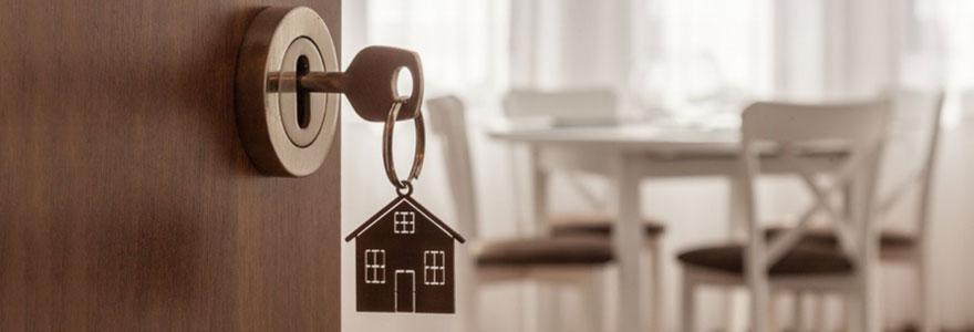 découvrir les programmes immobiliers neufs en ligne