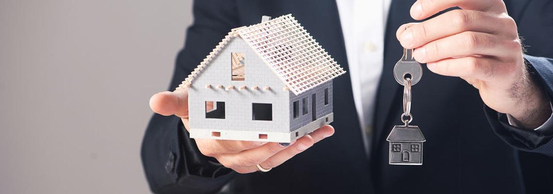 biens immobiliers à Fontenay-sous-Bois