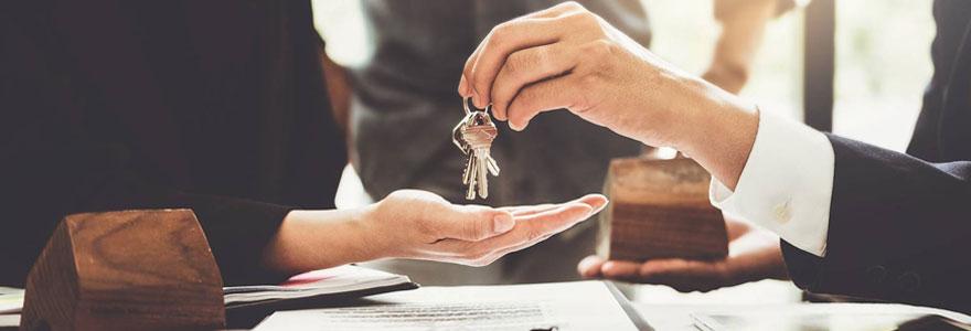 Engager les services d'un coach immobilier