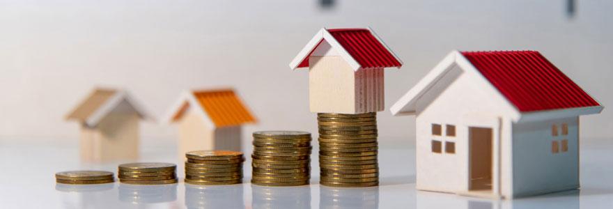 Opter pour une agence immobilière nouvelle génération