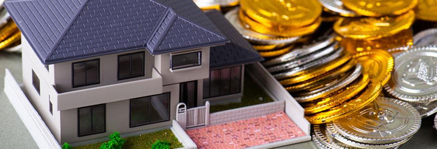 Crédits immobiliers à Toulouse
