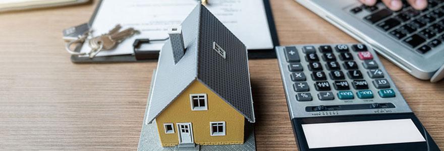 Obtenir un crédit immobilier au meilleur taux à Toulouse