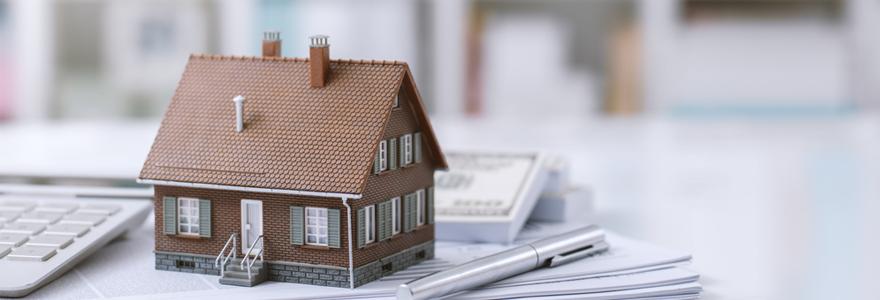 offres de biens immobiliers