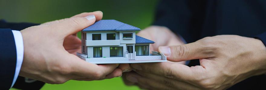 Le bon promoteur immobilier